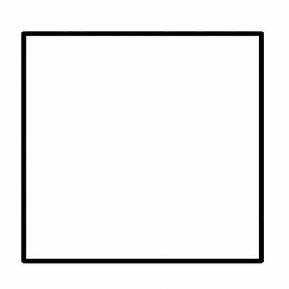 Square Svg Simple Wikipedia Wikimedia Commons