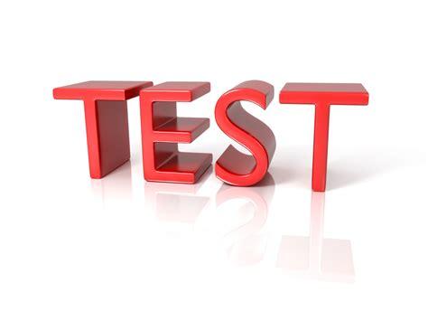 SXC-<b>Test</b>-<b>Graphic</b>-1335048_63274538...