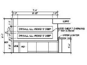 house plans with finished basements home bar ideas plans basement bar designs blueprints