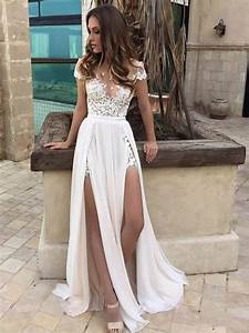 backless wedding dresses uk from millybridal uk With uk wedding dresses