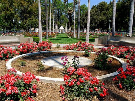 fairmount park garden riverside ca garden