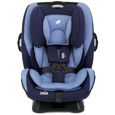 siege auto joie stages joie every stage 0 1 2 3 baby child car seat