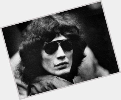 richard ramirez official site  man crush monday mcm