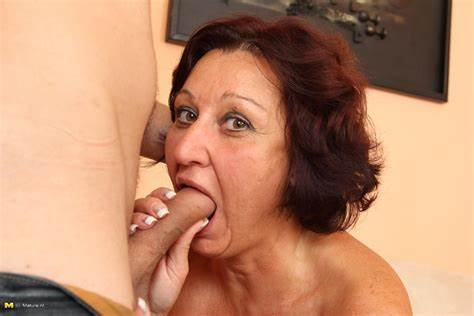 Com Couch Toy Playtime Moms Playful Bride Exploited Her Strap Lover On The Office