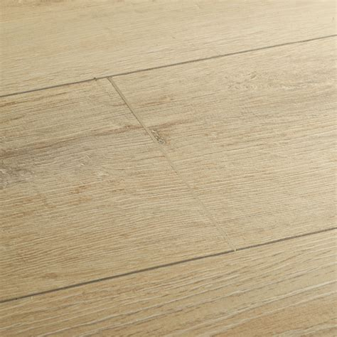 coastal laminate flooring wembury coastal oak laminate flooring woodpecker flooring