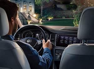 Seat Hoenheim : volkswagen golf sportsvan grand est automobiles grand est automobiles ~ Gottalentnigeria.com Avis de Voitures