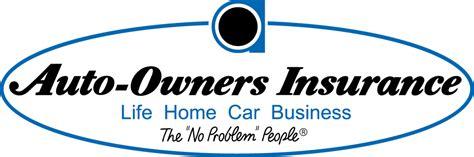 Auto-Owners Logo / Insurance / Logo-Load.Com