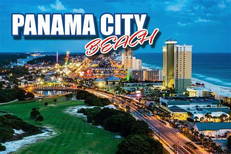Florida Public Adjuster for Panama City Beach Condo Owner ...