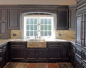 kitchen valance ideas wooden valances for kitchen windows With kitchen colors with white cabinets with window stickers for home privacy