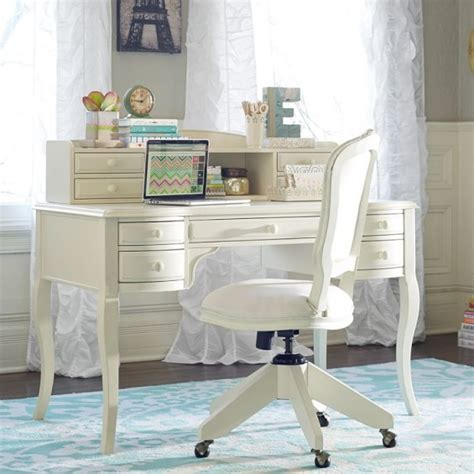 pb desk pottery barn 4th of july sale must haves for your