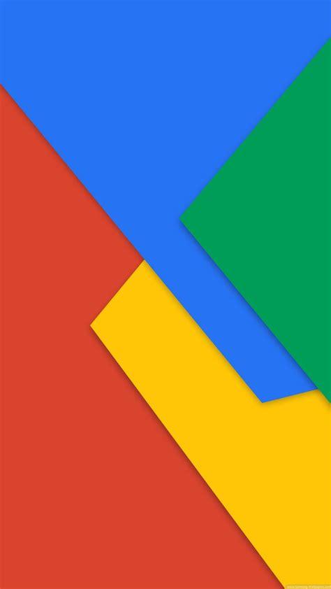 google nexus wallpapers hd gallery