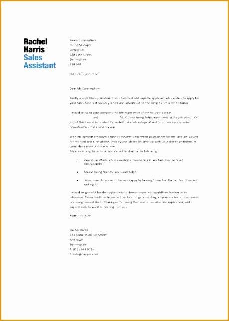 Resume Templates G by 6 Accounts Payable Resume Sle Free Sles Exles