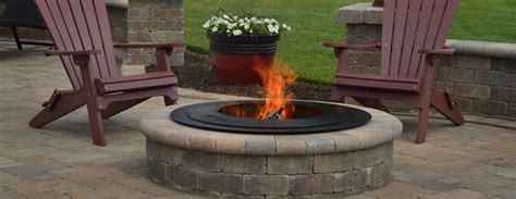 This style of smokeless fire pit has been around for hundreds of years, especially among nomadic tribes of indigenous groups. Zentro Smokeless Firepit Insert - Old Station Landscape ...