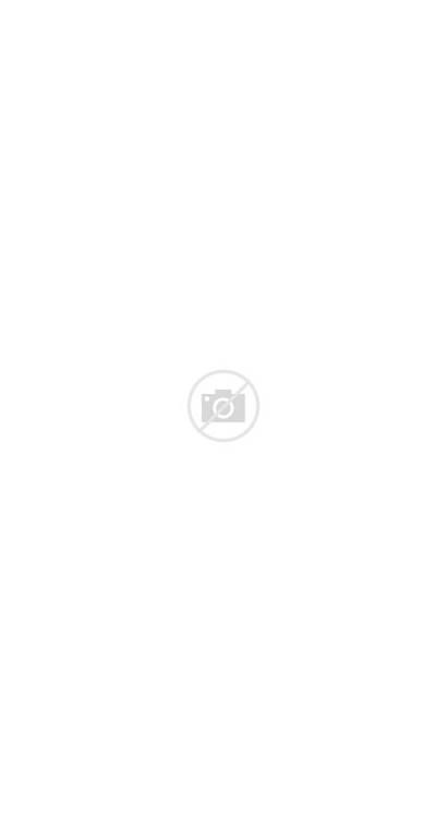 Celery Cartoon Vegetable Clipart Illustration Root Clip
