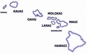 Plate Tectonics Quiz  2 Study Guide