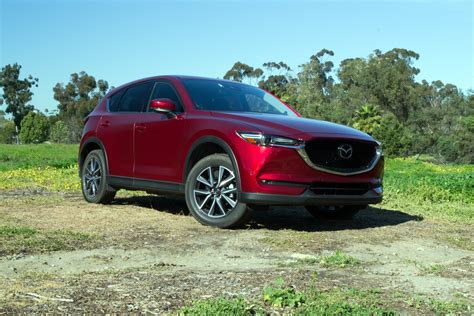 mazda cx  review autoguidecom