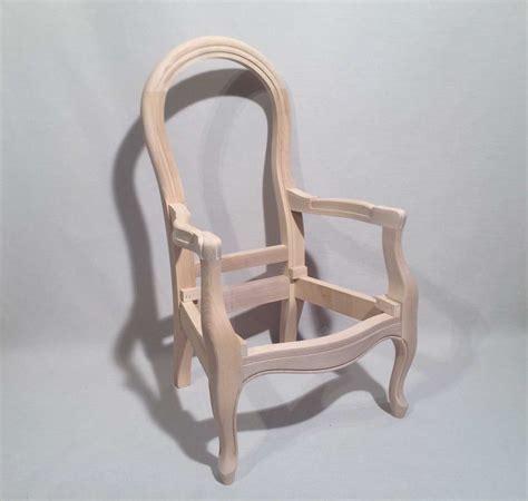 beaux sieges fauteuil voltaire fashion designs