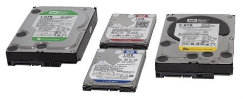 Western Digital Hard Drive Tools Iso   Best Electronic 2018