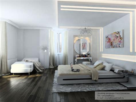 white room ideas white bedroom design interior design ideas