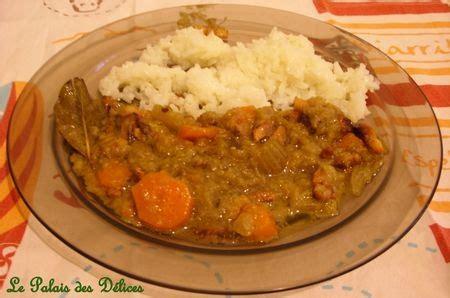 recette plat cuisiné recettes mediterraneennes
