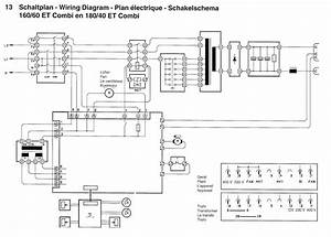 Elektra Beckum Schutzgas Schweißgerät : elektra beckum mig mag 130 20 t co2 hegeszt g p nem ad le ~ Jslefanu.com Haus und Dekorationen