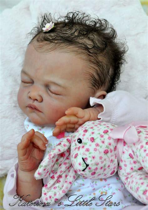 Die Besten 25+ Silikon Wiedergeborene Babys Ideen Auf