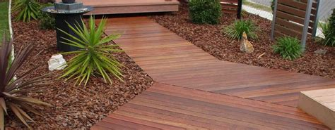 Best Price Decking