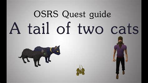 Getting Ahead osrs