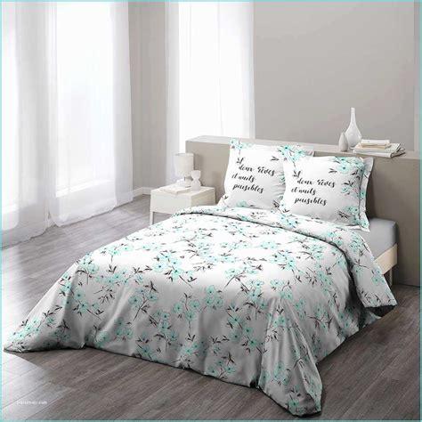 parure de lit bleu parure de lit bleu nuit housse de couette 260 x 240 cm