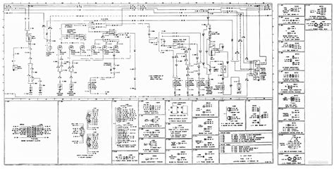 2002 Expedition Fuse Box Diagram by 1999 Ford Expedition Fuse Box Diagram Untpikapps