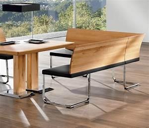 Küchenspiegel Aus Holz : 100 unikale ideen f r sitzecke in der k che ~ Michelbontemps.com Haus und Dekorationen