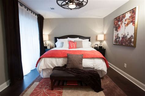 40676 property brothers bedrooms dionna and s master bedroom from property brothers