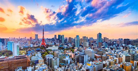 Tokyo to be short around 14,000 hotel rooms each day of ...