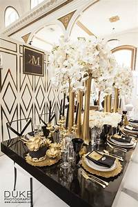 elegant party themes Best 25+ Elegant party themes ideas on Pinterest   Elegant party decorations, Paper flower wall ...
