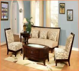 small living room furniture ideas home design ideas