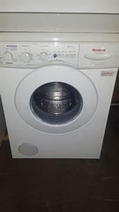 Aeg waschmaschine in mannheim waschmaschinen kaufen und for Blomberg waschmaschinen