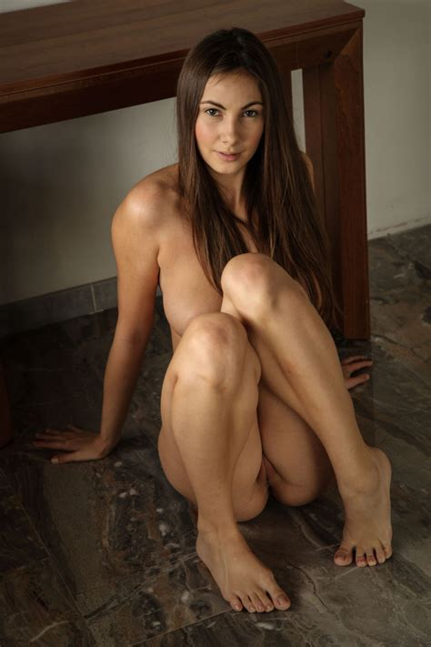 India Join Ls Models Nude Moesearch Photo Sexy Girls
