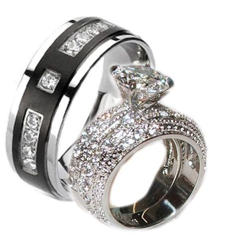 harley davidson wedding rings best 25 harley davidson wedding rings ideas on 4721