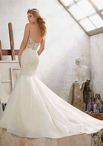 95 best images about mori lee bridal gowns in stock on With wedding dress shops jacksonville fl