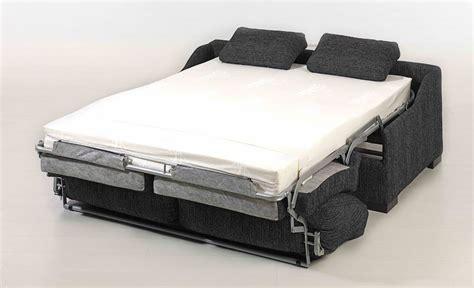 canap lit usage quotidien canap sissi 170 cm couchage quotidien decostock
