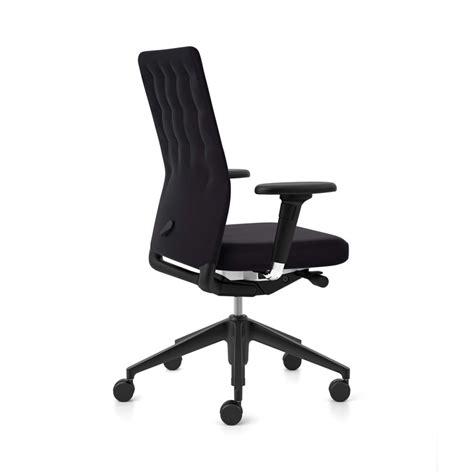 bureau vitra id trim fauteuil de bureau vitra