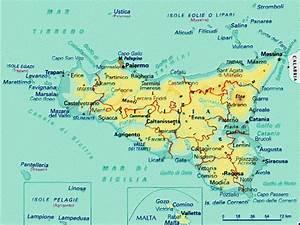 Carta geografica sicilia orientale images download cv letter and carta geografica sicilia orientale image collections altavistaventures Images