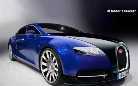 Bugatti Royale Top Speed by A Future Bugatti Royale News Top Speed