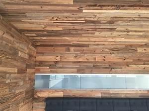 Holz Altern Lassen Grau : holz alt aussehen lassen swalif ~ Markanthonyermac.com Haus und Dekorationen