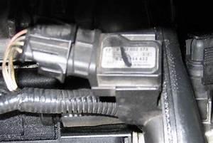 Code Defaut Renault Df : m gane ii pb capteur pression collecteur admission 1 5 dci 80 p0 plan te renault ~ Gottalentnigeria.com Avis de Voitures