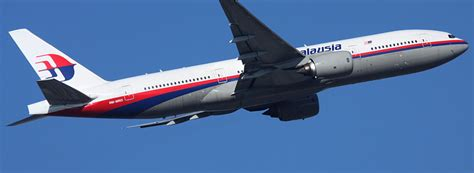 m ro bureau searching for mh370 two years later flightradar24
