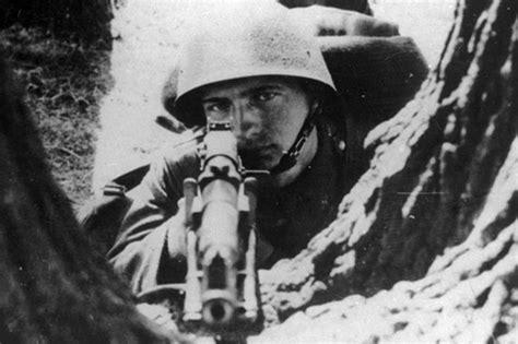 siege front national 75 lat temu wybuchła ii wojna światowa