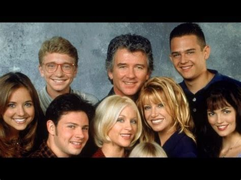 Will Step By Step Be The Next '90s Tv Reunion? Popsugar