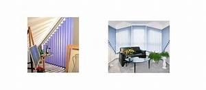Lamellenvorhang Nach Maß : lamellenvorhang nach ma konfigurieren sonnenschutzshop24 ~ Eleganceandgraceweddings.com Haus und Dekorationen