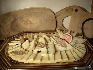 Plateau De Fromage Pour 20 Personnes : plateaux raclette la fromagerie ~ Melissatoandfro.com Idées de Décoration